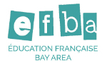 Education Française Bay Area
